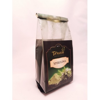 TH Spirulina 100g