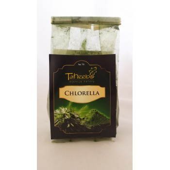 TH Chlorella 100g