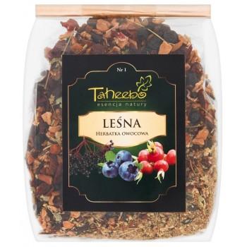 Herbatka owocowa  Leśna 200g
