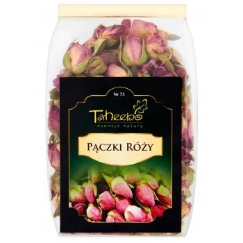 Pączki róży 50g