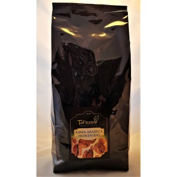 TH Kawa Arabica Honduras 1kg