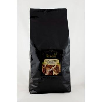 Kawa Arabica Rwanda 1kg