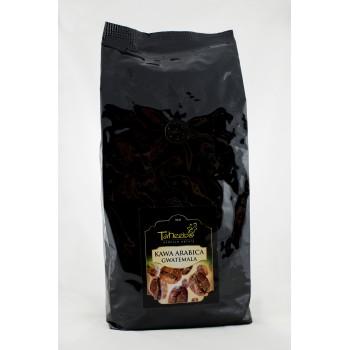Kawa Arabica Gwatemala 1kg