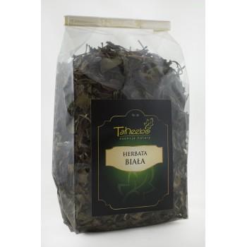 Biała herbata 100g