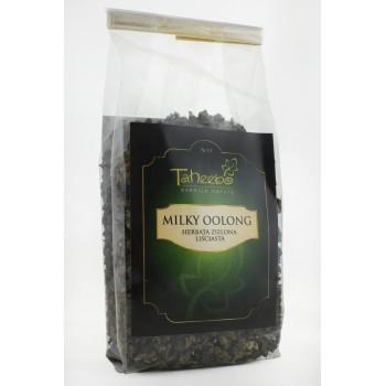 Herbata MILKY OOLONG 100g