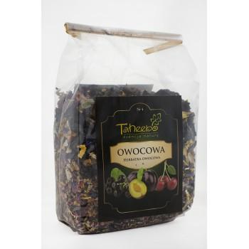 Herbatka owocowa Owocowa 200g