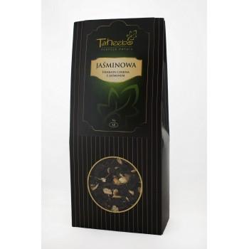 Herbata JAŚMINOWA 75g