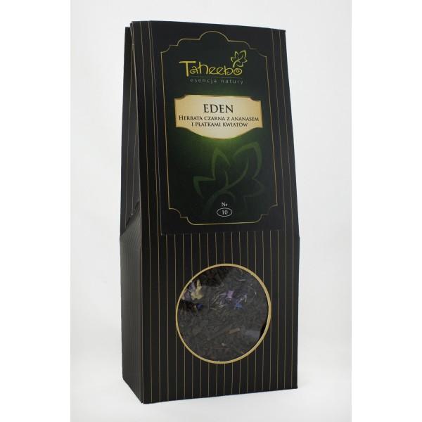 Herbata EDEN 75g