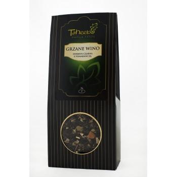 Herbata GRZANE WINO 75g