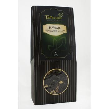 Herbata HAWAJE 75g