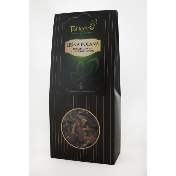 Herbata LEŚNA POLANA 75g