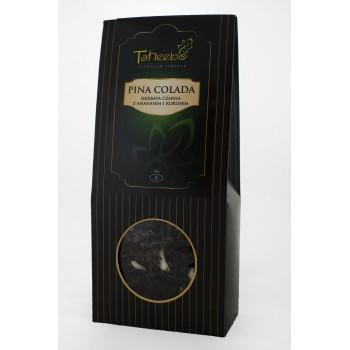 Herbata PINA COLADA 75g