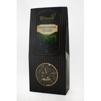 Herbata PRZEBUDZENIE 75g