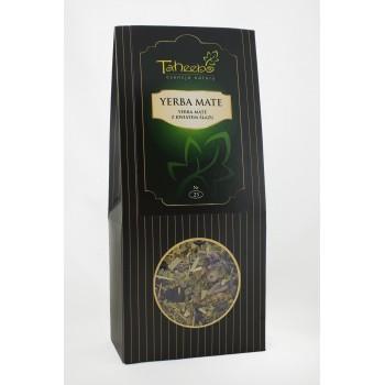 Herbata YERBA MATE 75g