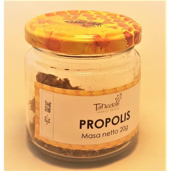 Propolis 20g