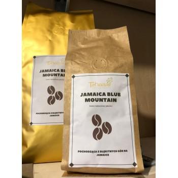 Jamaica Blue Mountain -...