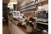 Sklep i zioło-kawiarnia | Galeria Bronowice